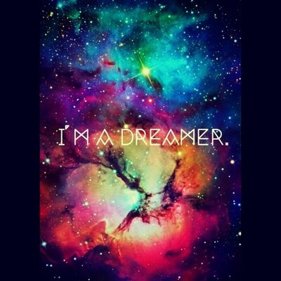 Galaxy Quotes Galaxyquotes60 Twitter Cool Galaxy Quotes