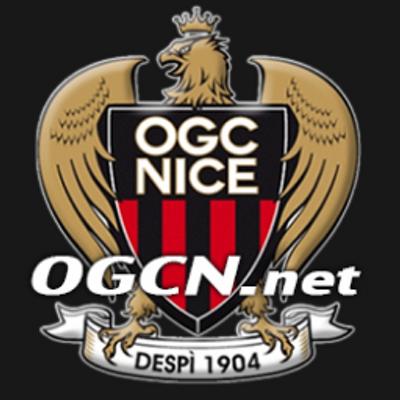 Ogc Nice Officiel