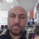 Halil Demir (@01577528) Twitter