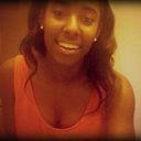 Adele Bailey - @AdeleBailey13 - Twitter