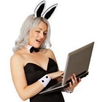 chat portugues gratis vídeos grátis pornô