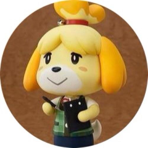 Animal Crossing meme (@acmemes) | Twitter