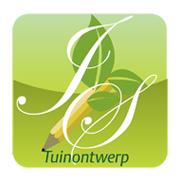 Tuinontwerp js tuinontwerpjs twitter - Tuinontwerp ...
