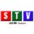 stv_batam