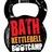Bath Kettlebell Camp