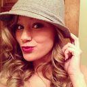 Adela Collins - @AdelaCollins19 - Twitter