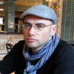 gabblgob avatar