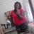 Raylynn Boone - Org_Bad_Azs_Ray