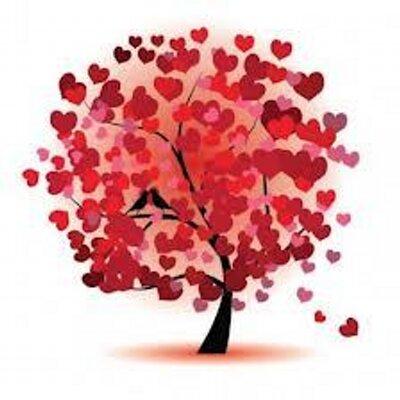 Amour Mariage Annif On Twitter Un Poème Danniversaire 45