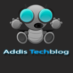 Addis Techblog