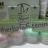Cream Pemutih Herbal