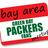 Packers Meetup