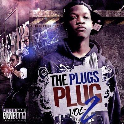 DJ Plugg ✊✊ (@djplugg) Twitter profile photo