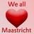 Stadsgids Maastricht