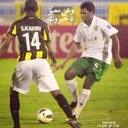 abdullah alkhalaf (@11Alkhalaf) Twitter