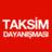 Taksim Dayanışması