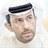 @Dr_Omaralshamsi Profile picture