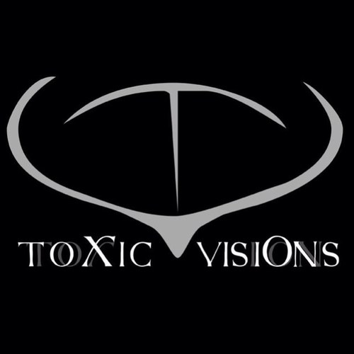 Toxic Visions Design (@ToxicVisions) | Twitter