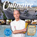 Uitgever Culinaire Tour's Twitter Profile Picture