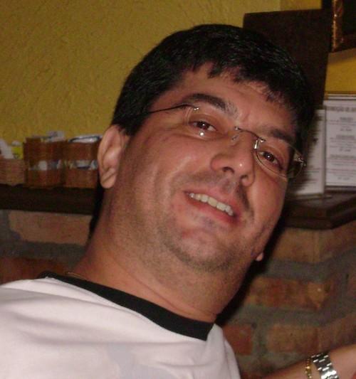 Leonel Rizzi