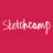 SketchCamp