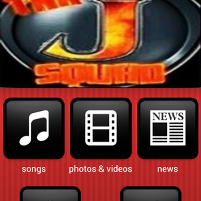 J-Squad Beats App (@JsquadBeatsApp) | Twitter