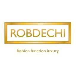 Robdechi