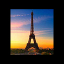 ♥Eiffel Tower ♥Paris (@1196Jane) Twitter