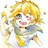 The profile image of kagamineren_bot