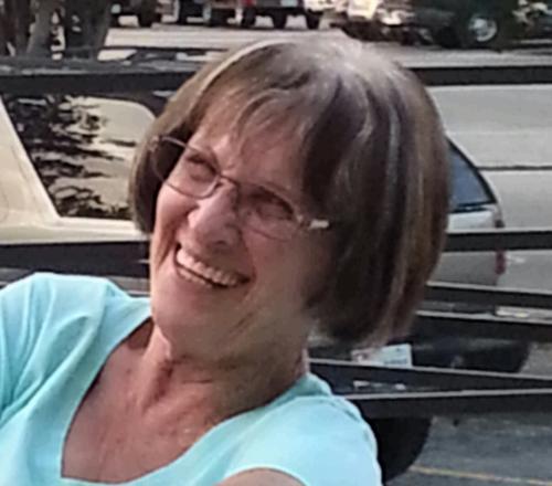 4fcbaed92a1 Jane Dillard ( jdillard003)