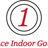 Ace Indoor Golf