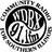 WDBX-FM