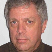 Bob Dutton twitter profile