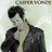 CasperVonDj's avatar'
