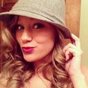 Adela Price - @AdelaPrice13 - Twitter