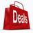 The profile image of OnlineDealsIN