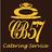 @Cb57Catering