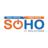 SOHO IT Solutions