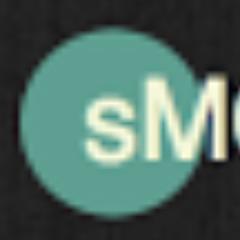 sMOOC