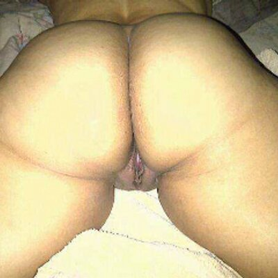 naked girls Kzn