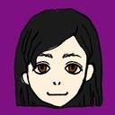 みやん (@0102EVIL) Twitter