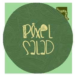 @Pixel_Salad