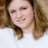 Brittany Godwin - SassyBritt15