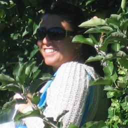 Ms. V Corso