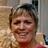 Beth Livingston