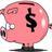 Pig4Greed