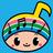 @gakuto_koriyama