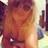 @chauvinistic1 Profile picture