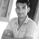 vishnu s nair (@007_nair) Twitter