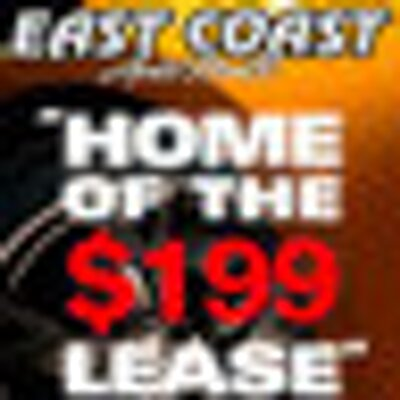 East Coast Nissan Vw
